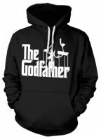 Merchandise Godfather sweater